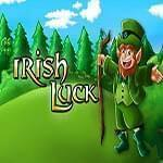 Гаминатор Ирландская Удача